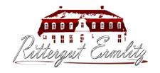 Rittergut Ermlitz